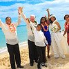 0M2Q4699-edward and evelyn-beach wedding-nimitz beach-oahu-hawaii-july 2010-rev