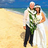 0M2Q4672-edward and evelyn-beach wedding-nimitz beach-oahu-hawaii-july 2010