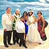 0M2Q4695-edward and evelyn-beach wedding-nimitz beach-oahu-hawaii-july 2010