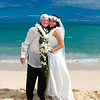 0M2Q4669-edward and evelyn-beach wedding-nimitz beach-oahu-hawaii-july 2010-rev