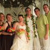 0M2Q4282-erika and michael-wedding-halekulani-waikiki-march 2010