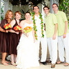 0M2Q4280-erika and michael-wedding-halekulani-waikiki-march 2010