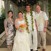 0M2Q4290-erika and michael-wedding-halekulani-waikiki-march 2010