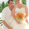 0M2Q4267-erika and michael-wedding-halekulani-waikiki-march 2010-rev