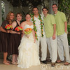0M2Q4279-erika and michael-wedding-halekulani-waikiki-march 2010