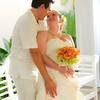 0M2Q4273-erika and michael-wedding-halekulani-waikiki-march 2010