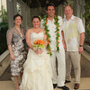 0M2Q4289-erika and michael-wedding-halekulani-waikiki-march 2010
