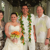 0M2Q4291-erika and michael-wedding-halekulani-waikiki-march 2010