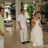0M2Q4249-erika and michael-wedding-halekulani-waikiki-march 2010