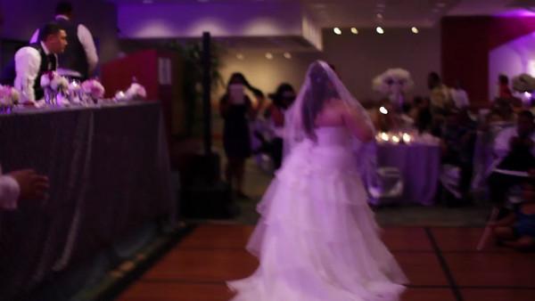 MVI_1349-Faitasi and Apati wedding-United Gospel Fellowship Church-Prince Kuhio Hilton Waikiki-Oahu-June 2012