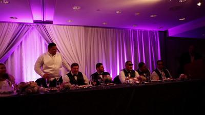 MVI_1304-Faitasi and Apati wedding-United Gospel Fellowship Church-Prince Kuhio Hilton Waikiki-Oahu-June 2012