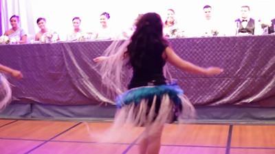 MVI_1272-Faitasi and Apati wedding-United Gospel Fellowship Church-Prince Kuhio Hilton Waikiki-Oahu-June 2012