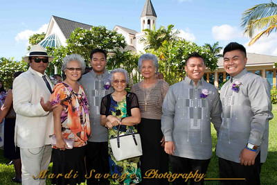 IMG_0133-Xania Cadoy-Jeffrey Ganir-wedding-Paradise Cove-Ko Olina-Oahu-Hawaii-July 2011