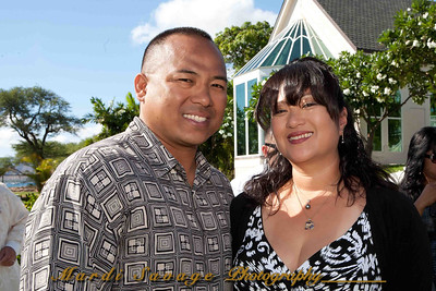 IMG_0137-Xania Cadoy-Jeffrey Ganir-wedding-Paradise Cove-Ko Olina-Oahu-Hawaii-July 2011
