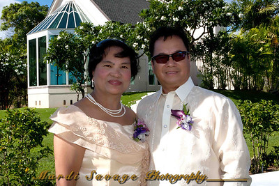 IMG_0138-Xania Cadoy-Jeffrey Ganir-wedding-Paradise Cove-Ko Olina-Oahu-Hawaii-July 2011