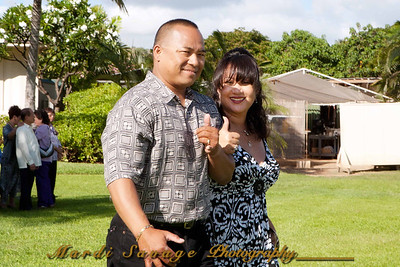 IMG_0156-Xania Cadoy-Jeffrey Ganir-wedding-Paradise Cove-Ko Olina-Oahu-Hawaii-July 2011