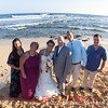 IMG_0867-Ali and Jon Wedding-Sandy Beach-Hawaii-January 2016