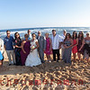 IMG_0837-Ali and Jon Wedding-Sandy Beach-Hawaii-January 2016