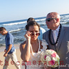 IMG_0823-Ali and Jon Wedding-Sandy Beach-Hawaii-January 2016