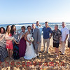 IMG_0873-Ali and Jon Wedding-Sandy Beach-Hawaii-January 2016