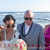 IMG_0831-Ali and Jon Wedding-Sandy Beach-Hawaii-January 2016