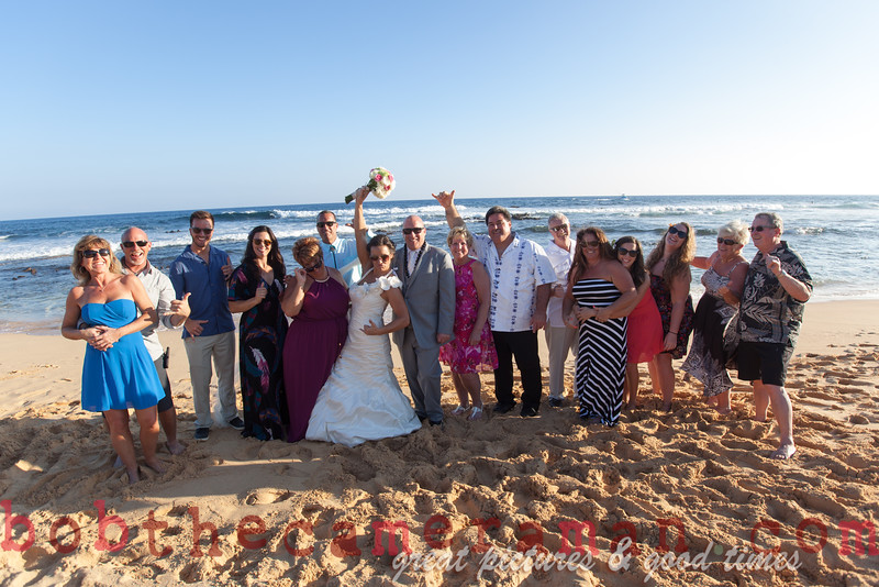 IMG_0845-Ali and Jon Wedding-Sandy Beach-Hawaii-January 2016