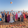 IMG_0851-Ali and Jon Wedding-Sandy Beach-Hawaii-January 2016