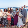 IMG_0874-Ali and Jon Wedding-Sandy Beach-Hawaii-January 2016