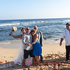 IMG_0817-Ali and Jon Wedding-Sandy Beach-Hawaii-January 2016