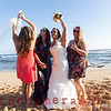 IMG_0890-Ali and Jon Wedding-Sandy Beach-Hawaii-January 2016