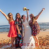 IMG_0884-Ali and Jon Wedding-Sandy Beach-Hawaii-January 2016