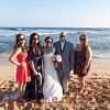 IMG_0880-Ali and Jon Wedding-Sandy Beach-Hawaii-January 2016