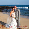 IMG_3293-Ali and Jon Wedding-Sandy Beach-Hawaii-January 2016