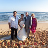 IMG_0877-Ali and Jon Wedding-Sandy Beach-Hawaii-January 2016