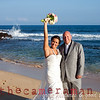 IMG_3310-Ali and Jon Wedding-Sandy Beach-Hawaii-January 2016