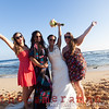 IMG_0882-Ali and Jon Wedding-Sandy Beach-Hawaii-January 2016