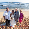 IMG_0878-Ali and Jon Wedding-Sandy Beach-Hawaii-January 2016
