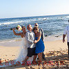 IMG_0818-Ali and Jon Wedding-Sandy Beach-Hawaii-January 2016