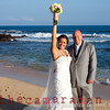 IMG_3308-Ali and Jon Wedding-Sandy Beach-Hawaii-January 2016