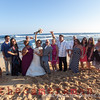 IMG_0847-Ali and Jon Wedding-Sandy Beach-Hawaii-January 2016