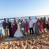IMG_0841-Ali and Jon Wedding-Sandy Beach-Hawaii-January 2016