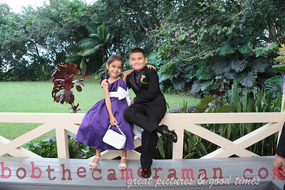 IMG_3440-Kimberly Gall and Bryce Apilando wedding-Senator Fong's Plantation Gardens-Pulama Road-Kaneohe-Hawaii-January 2013