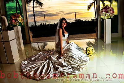 IMG_9134-Allyn and Samantha wedding-Moana Surfrider Hotel-Waikiki-Oahu-Hawaii-January 2011-Edit