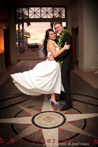IMG_2220-Danny and Kalei wedding-tantalus-Aloha Tower Marketplace-Chais Bistro-oahu-hawaii-march 2011-Edit