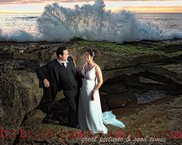 IMG_1129-Bajwa Renewal of Vows-Ko Olina-Oahu-Hawaii-February 2011-Edit