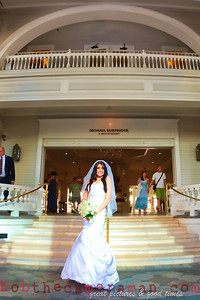 IMG_9003-Allyn and Samantha wedding-Moana Surfrider Hotel-Waikiki-Oahu-Hawaii-January 2011-Edit