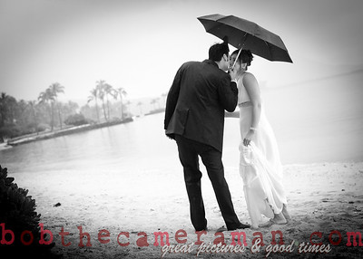 IMG_0948-Bajwa Renewal of Vows-Ko Olina-Oahu-Hawaii-February 2011-Edit