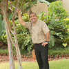 IMG_0756-Richard and Wendi wedding-Hawaii United Okinawa Association-Waipio-July 2014