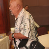 IMG_0717-Richard and Wendi wedding-Hawaii United Okinawa Association-Waipio-July 2014