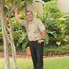 IMG_0755-Richard and Wendi wedding-Hawaii United Okinawa Association-Waipio-July 2014